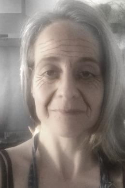 2018.05.17 Al future older self